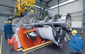 Компания Siemens, Поставка турбин, Крым, Аннексия, Санкции, Россия