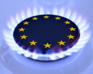 газ, поставки, евросоюз, политика, бизнес, российский маз, замена, новости, каспий, прикаспийское направление
