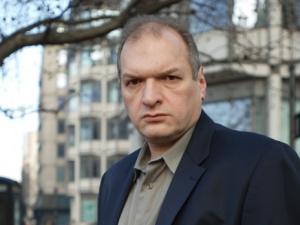 украина, россия, Юрий Фельштинский, нато, беларусь, путин