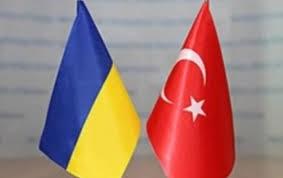 Украина, Турция, переговоры, кредит, договор, политика, экономика, общество, 50 миллионов, государственный бюджет