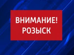 Донецк, прпавшие без вести, АТО
