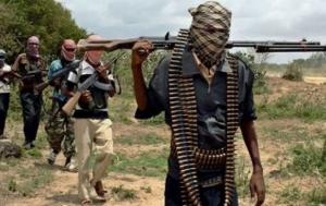 мир, терроризм, Нигерия, атака, смерть, общество, борьба с терроризмом