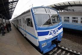Киев ,Кличко, электричка, метро, проезд, цена