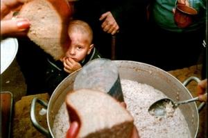 россия, гуманитарная помощь, луганск, донецк