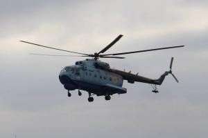 украина, фсб, оос, корабль, вертолет, агрессия, россия