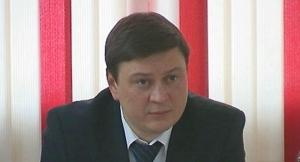 умер, скончался, замминистр, заместитель министра, Андрей Резников, Россия, РФ, Северный Кавказ