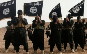 Россия, Турция, политика, общество, ИГИЛ, терроризм, россияне в черном списке