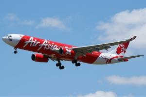авиакомпания Air Asia, крушение самолета, происшествие, общество, малайзия, поиски самолета, индонезия, эксперт Нил Хэнсфорд
