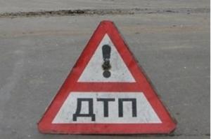 ДТП, авария, фельдшер, водитель, автобус, полиция