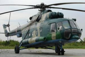 сша, хорватия, украина, севастополь, ремонт, ми-8, вертолет, черный ястреб, обмен, black hawk, нацгвардия, национальная гвардия сша
