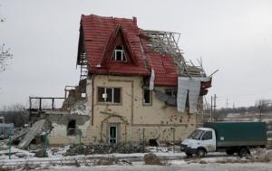 луганская область, ато, лнр, армия украины, происшествия, новости украины, донбасс, восток украины