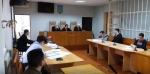 Жвавый, Оппозиционный блок, Николаев, Украина, новости, происшествия, суд