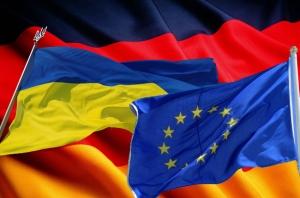 германия, политика, евросоюз, ассоциация ес, общество
