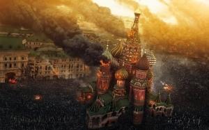сша, госдеп, сша россия, мид сша, новости сша, госдеп сша, политика,  америка, новости америки, новости рф, новости россии, небоженко, новости украины, армия украины, армия россии, война украины и россии, рф и украина, сша и рф, ссср, новости политики