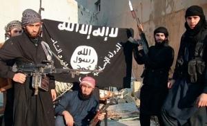 ИГ, боевики, погибли, пентагон, рамада, боевые действия, мирные граждане