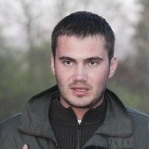 россия, кремль, дмитрий песков, виктор янукович-младший, гибель, антон геращенко, озеро байкал
