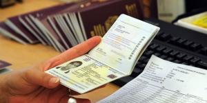 биометрические паспорта, Аваков, мвд Украины, Украина, гражданство, общество
