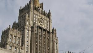 новости россии, мид россии, крым, санкции против россии