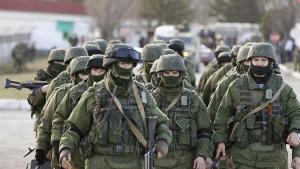 СНБО, армия Украины, армия России, Крым, Вооруженные силы Украины, аэропорт Донецка