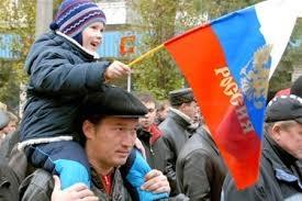 Обстановка, Россия, опрос, жители, россияне, уверены, считают