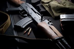 оружие, днр, донбасс, донецкая республика, ато, донецк, общество