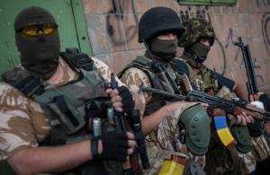 верховная рада, украина, экономика, оборона, всу