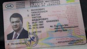 Виктор Янукович, Партия Регионов, Происшествия, Евромайдан, Политика, Общество