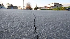 природная катастрофа, мексика, землетрясение, происшествия, погода, стихия