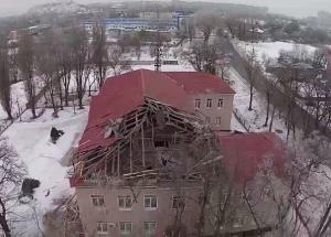 донецк, днр. армия украины, происшествия, новости украины, ато
