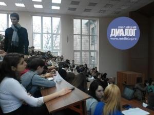 днр, донецк, общество, происшествия, ато, юго-восток украины, донбасс, новости украины, захарченко