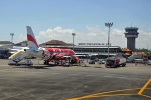 бали, извержение вулкана, туристы, отмена рейсов