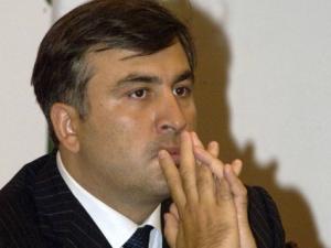 михаил саакашвили, новости грузии, греция, задержание