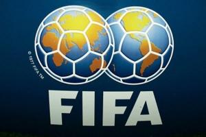 скандал в фифа, коррупция, футбол, спорт, происшествия, швейцария, сша