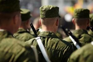россия, армия, майор, командир, издевательства, солдаты, жалоба, колония