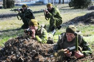 армия украины, гуманитарка, канада