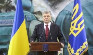украина, порошенко, коррупция, суд, рада, скандал, митинг