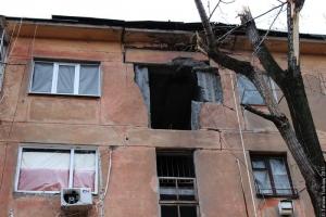 счастье, луганская область, происшествия, новости украины, лнр