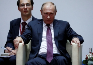 россия, путин, суицид, девочка, жалоба, низкая зарплата, травля