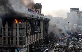 Дом профсоюзов, Одесса, журналисты, иск в суд, общественный интерес