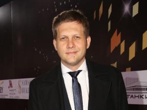 Борис Корчевников, телеведущий, актер, журналист, болезнь, заболевание, вся правда, общество, подробности,сенсация, соцсети, Интернет
