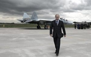 путин, сирия, война, геополитика