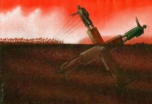 декоммунизация, политика. ФСБ, Россия, общество, мнение, Зубов, история