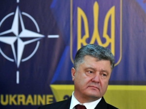 Украина, Порошенко, ВСУ, Армия, военные, Фронт.