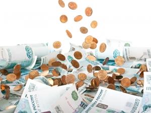 центробанк, россия, ставка, поднятие, инфляция