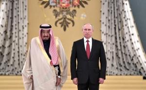 россия, москва, кремль, скандал, электромобиль, путин, песков