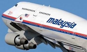 малазийский боинг, Россия, Нидерланды, общество, россия, торез, отчет
