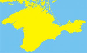 россия, флот, армия, крым, аннексия, украина, голобуцкий