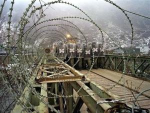 Фридом Хаус, отчет, Крым, права человека, нарушение, татары
