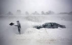 непогода, общество, новости украины, происшествия, херсон, николаев, запорожье, одесса