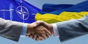 Украина, НАТО, Боеприпасы, Склады, Климкин, МИД, Столтенберг.